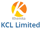 KCLLimited